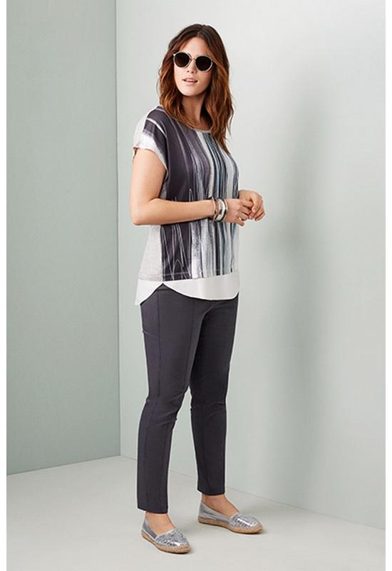 661a839c2577085 Идеальный базовый гардероб учитывает ваши основные потребности. У стилистов  встречается такой совет по подбору базовой одежды: покупайте вещь, ...