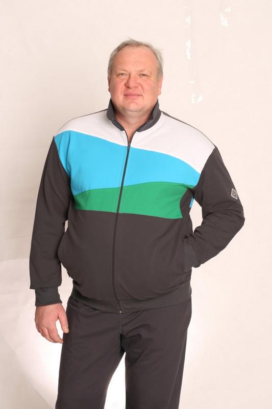 Купить Мужскую Одежду Больших Размеров С Доставкой