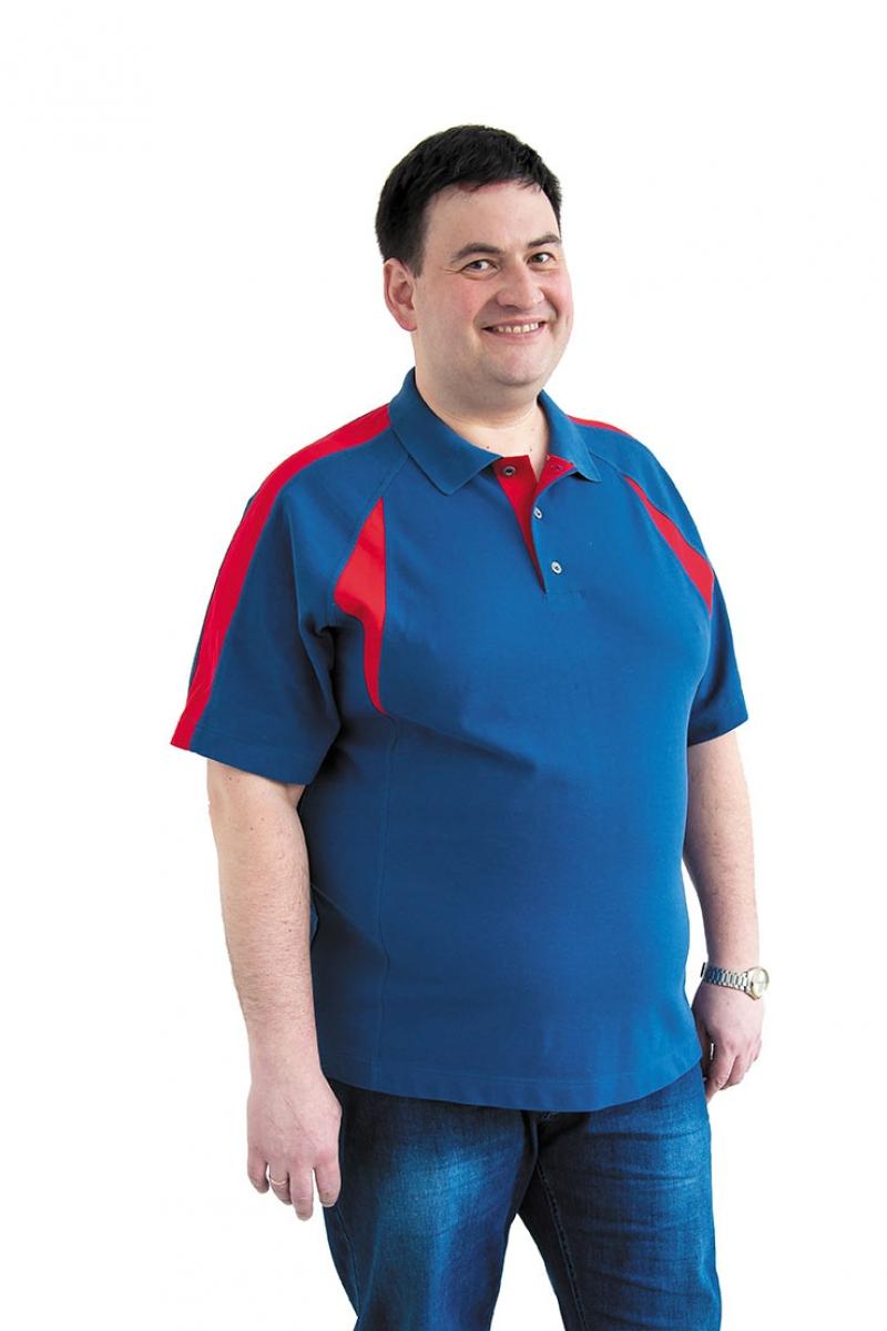 Мужская Недорогая Одежда Больших Размеров Доставка