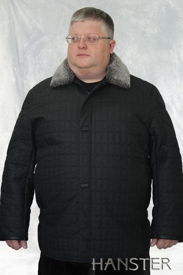 Дешевая Мужская Одежда Больших Размеров