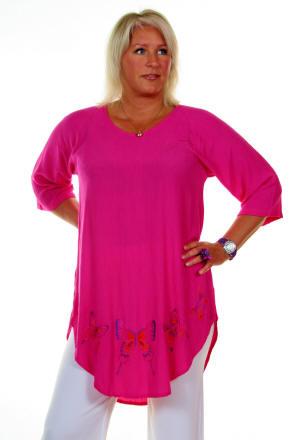 26144c093479987 Блузки! — Ангел женская одежда
