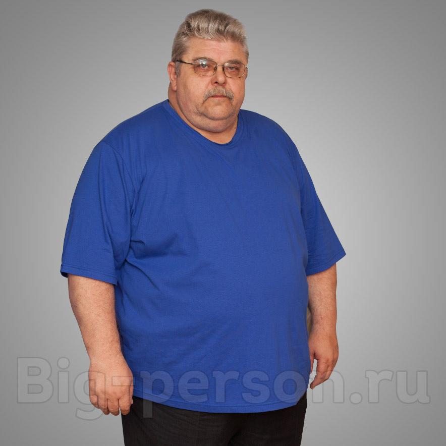 Великан Одежда Больших Размеров С Доставкой