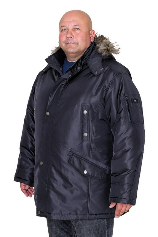 Купить Мужскую Одежду Больших Размеров Доставка
