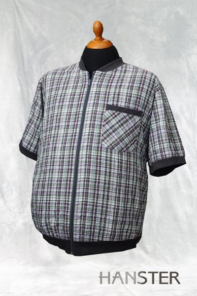 Одежда Из Финляндии Большие Размеры С Доставкой