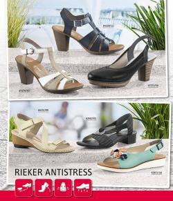 rieker-5.jpg