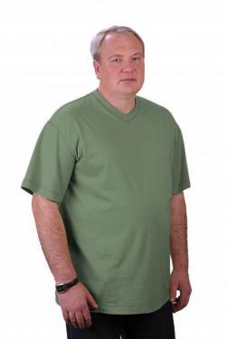 Галион Одежда Больших Размеров Доставка