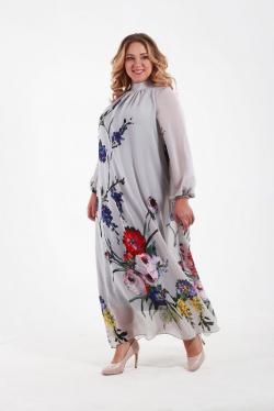 платье-4.jpg