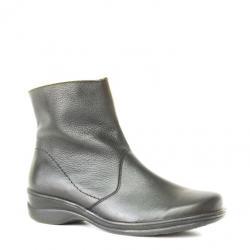 Обувь больших размеров. Богатырь на Селезневке — купить полусапожки осенние женские марки Делфино