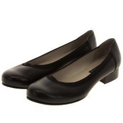 Туфли женские черные. Богатырь на Селезневке — купить в Москве обувь больших размеров марки Делфино