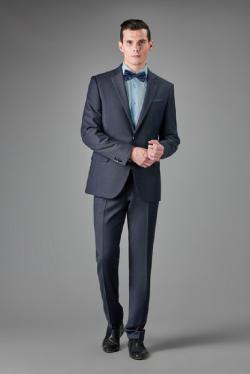 VALENTI. Новый год - огромный выбор мужских костюмов больших размеров
