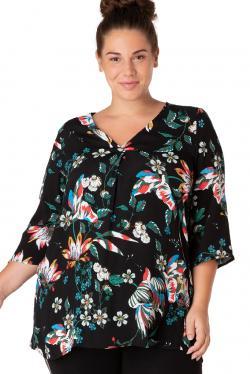 Yesta. Новый год - огромный выбор нарядных блуз больших размеров