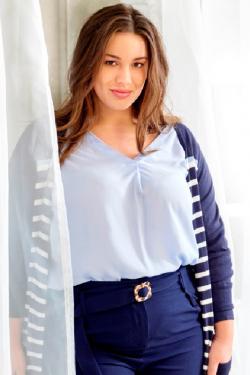 Yesta (Голландия) - джинсовая одежда и одежда в стиле CASUAL Размерный ряд: от 56 до 72 Ведущий голландский бренд больших размеров