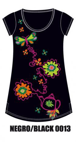 20778-shirt-black.jpg