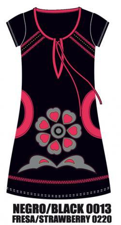 20781-dress-black.jpg