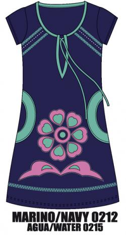 20781-dress-navy.jpg