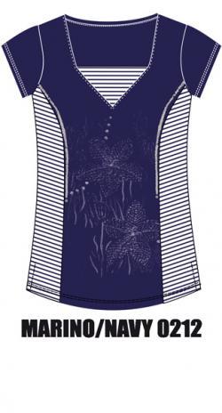 20788-shirt-navy.jpg
