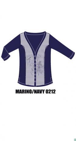 20789-cardigan-navy.jpg