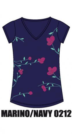 20790-shirt-navy.jpg
