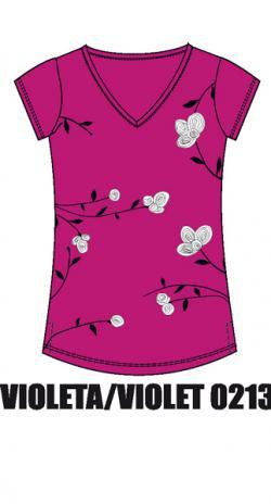 20790-shirt-violet.jpg