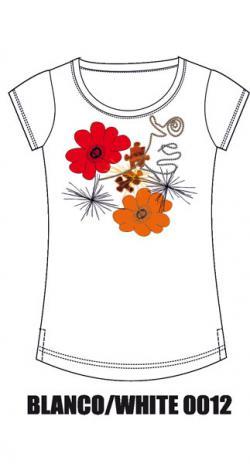 20792-shirt-white.jpg