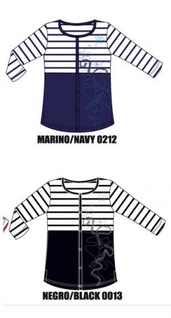 20794-cardigan-navy-black.jpg