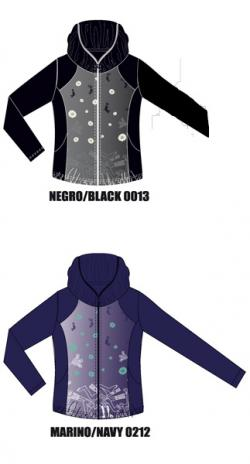 20805-cardigan-navy-black.jpg