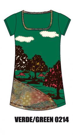 20806-shirt-green.jpg