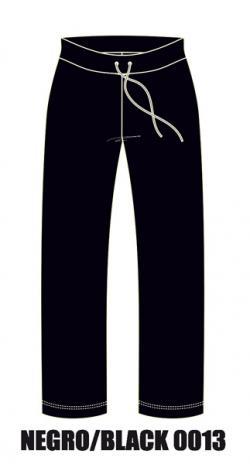 20814-pants-black.jpg