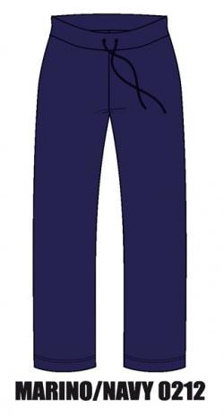 20814-pants-navy.jpg