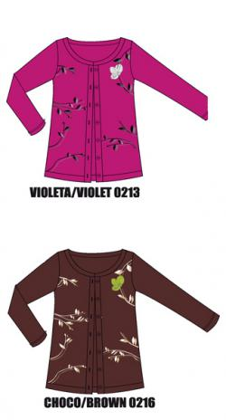 20831-cardigan-violet-brown.jpg