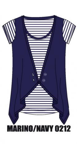 20834-shirt-navy.jpg