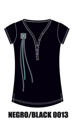 20835-shirt-black.jpg