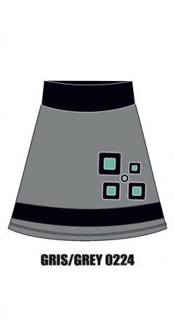 20839-skirt-gray.jpg
