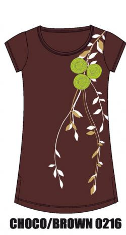 20858-shirt-brown.jpg
