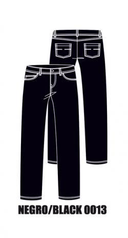 P-297-pants-black.jpg