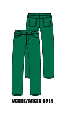 P-297-pants-green.jpg