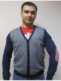 m_jacket_51-1.jpg