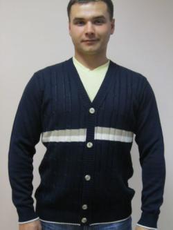 m_jacket_51-8.jpg
