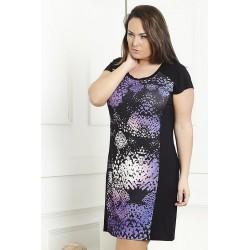 21512 Платье женское большого размера Noos-Noos