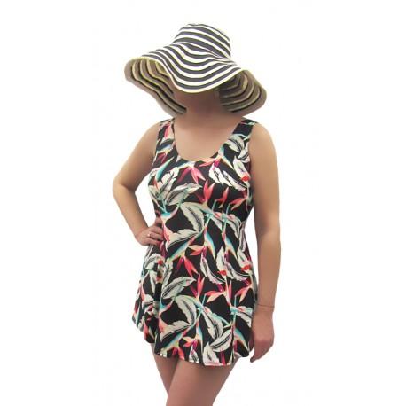 LAURA Jolie Boulotte купальники женские большого размера
