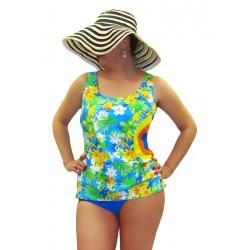 SUNNY Jolie Boulotte купальники женские большого размера