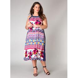 Платье Yesta