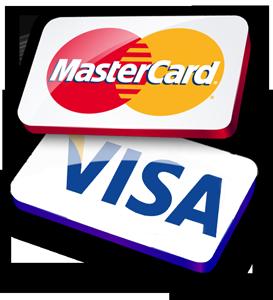 Оплата картами - интернет магазин одежды и обуви больших размеров