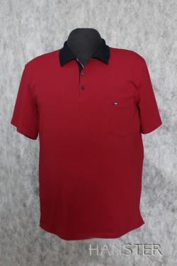fl-polo-1-bordo.jpg
