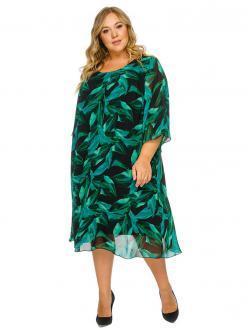 платье-2.jpg