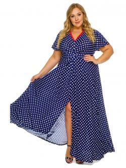 платье-6.jpg