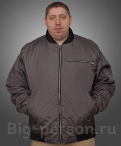 big-person-4.jpg