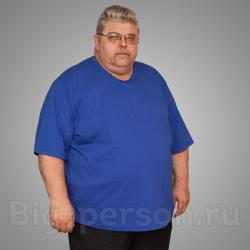 big-person-6.jpg