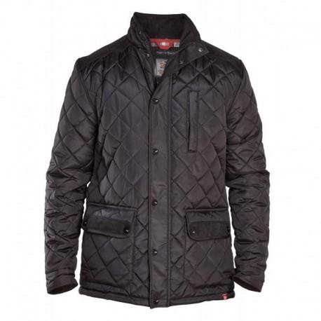 KS13943А Куртка мужская большого размера DUKE