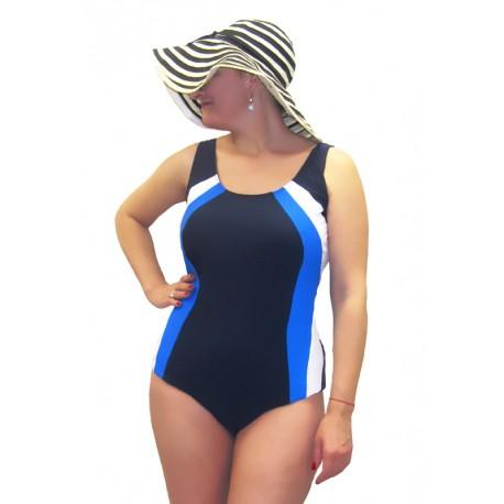 NIKA Jolie Boulotte купальники женские большого размера